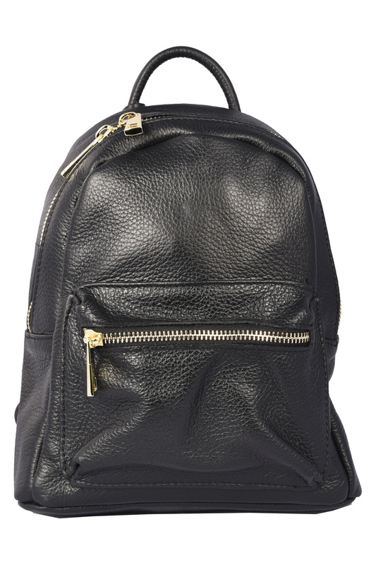 backpack FLORENCE BAGS