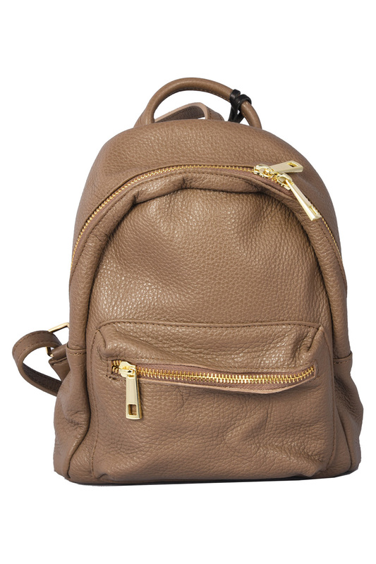 цена backpack FLORENCE BAGS backpack онлайн в 2017 году