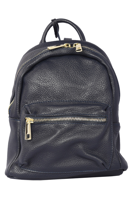 backpack FLORENCE BAGS backpack ozuko men backpacks usb charge computer backpack password lock 15 6inch laptop bags casual three dimensional anti theft backpack