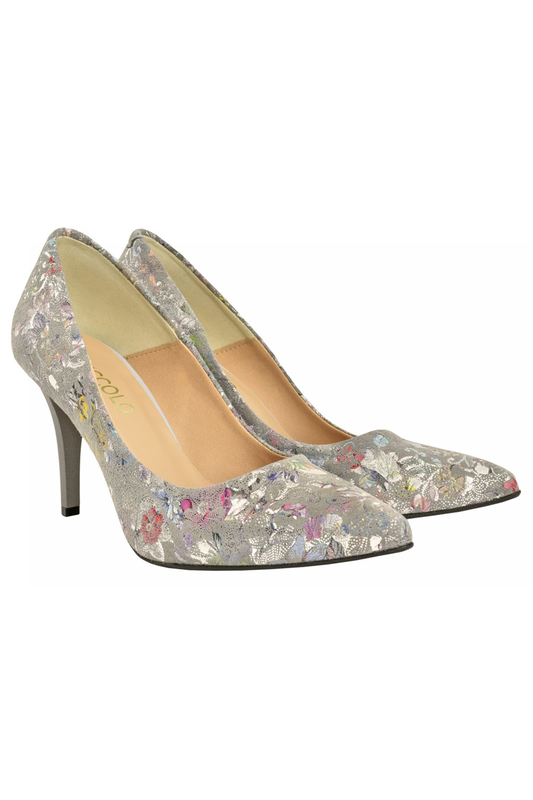 shoes BOSCCOLO shoes shoes gino rossi shoes