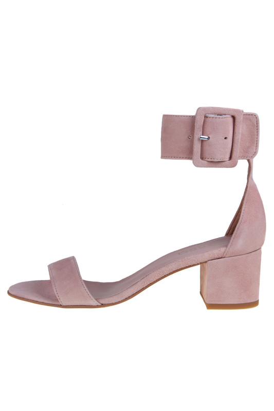 heeled sandals Sessa heeled sandals sandals carmela sandals
