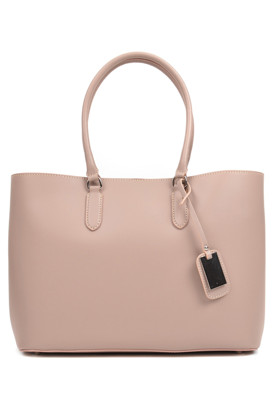 bag ANNA LUCHINI bag платье 1001dress платье href