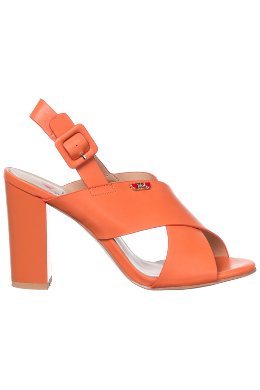 high heels sandals Gai Mattiolo high heels sandals high heels sandals clara garcia high heels sandals