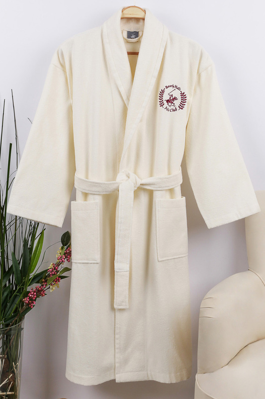Bathrobe Beverly Hills Polo Club Bathrobe backpack beverly hills polo club backpack