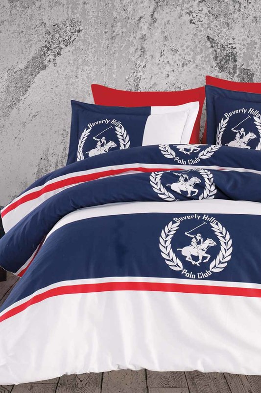 bed linen, 2 SP Beverly Hills Polo Club bed linen, 2 SP обложка паспорт page dark esse обложка паспорт page dark page 5