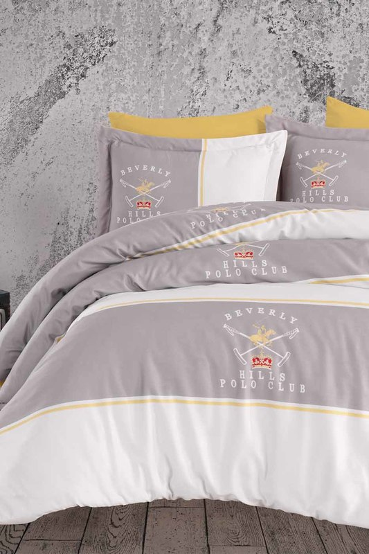 bed linen, 2 SP Beverly Hills Polo Club bed linen, 2 SP парео frankie morello href page href page 7