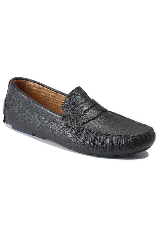 moccasins ROBERTO RENZO moccasins shoes roberto renzo shoes