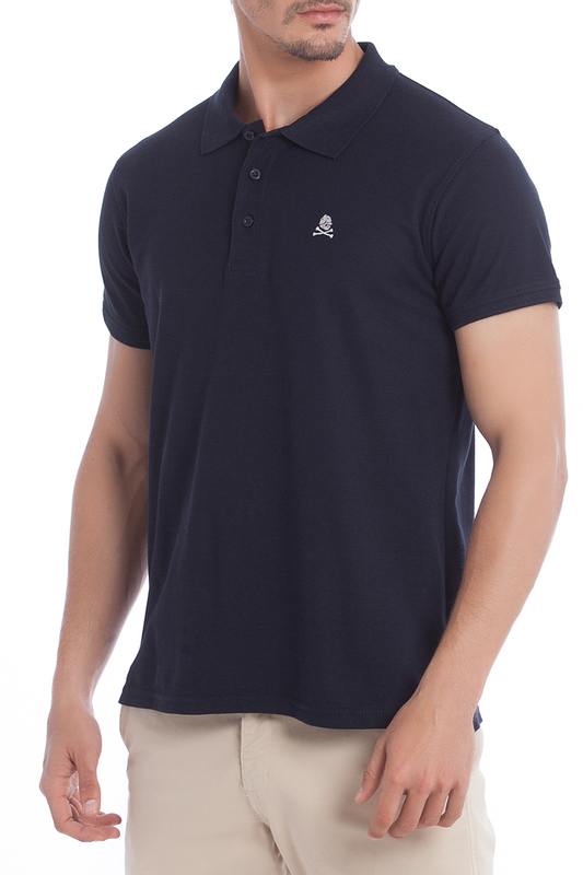 polo shirt POLO CLUB С.H.A. polo shirt polo shirt ss rocky plein sport polo shirt ss rocky page 6