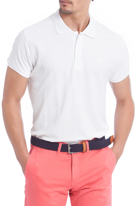 polo shirt POLO CLUB С.H.A. polo shirt polo shirt polo club с h a polo shirt