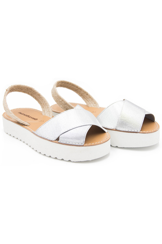 flat sandals MARIA BARCELO flat sandals bag burgmeister сумки мягкие