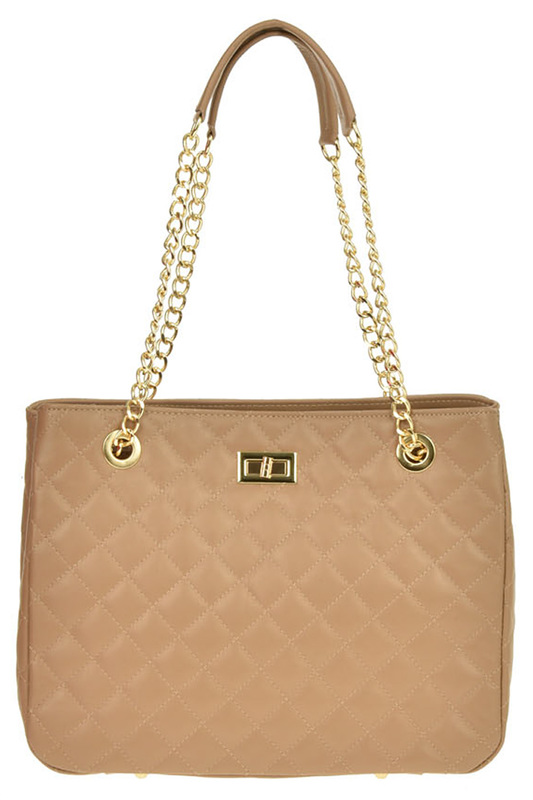 Купить bag ANTONIA MORETTI цвет beige