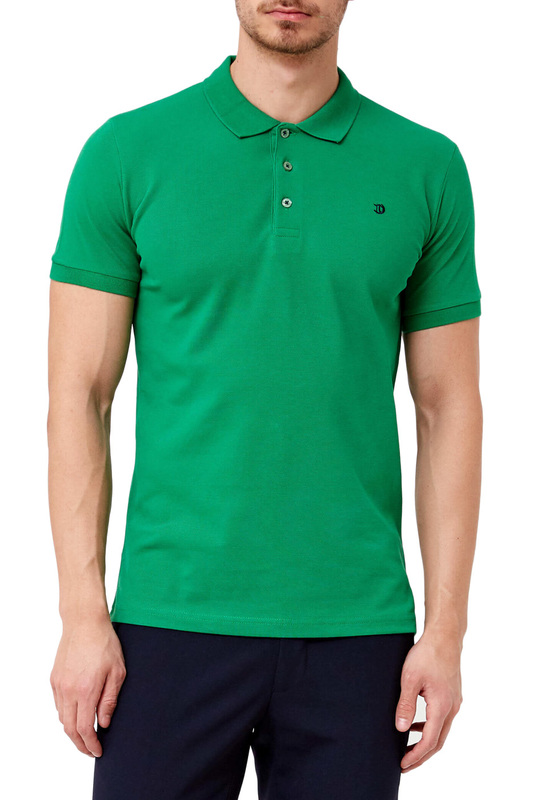 polo t-shirt ADZE polo t-shirt available from 10 11 asics running t shirt 141240 1107