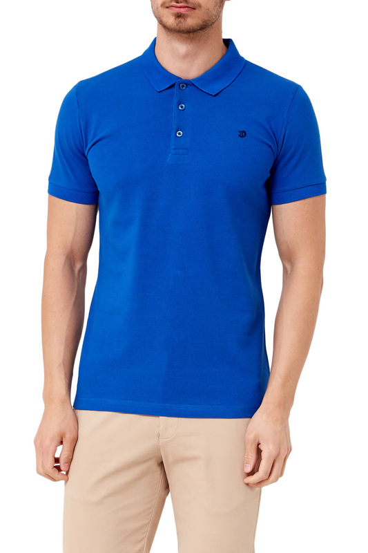 polo t-shirt ADZE polo t-shirt polo t shirt adze polo t shirt