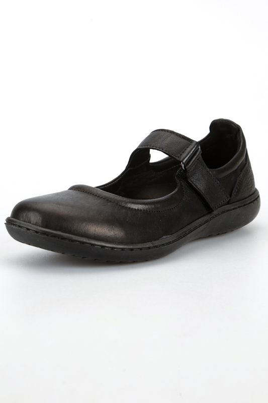 shoes Andrea Conti shoes платье odeks style платье