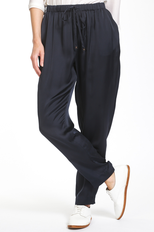 pants CAVAGAN pants pants cavagan pants href page 6
