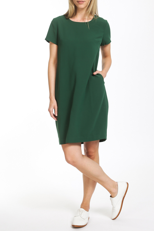 dress CAVAGAN dress dress cavagan dress