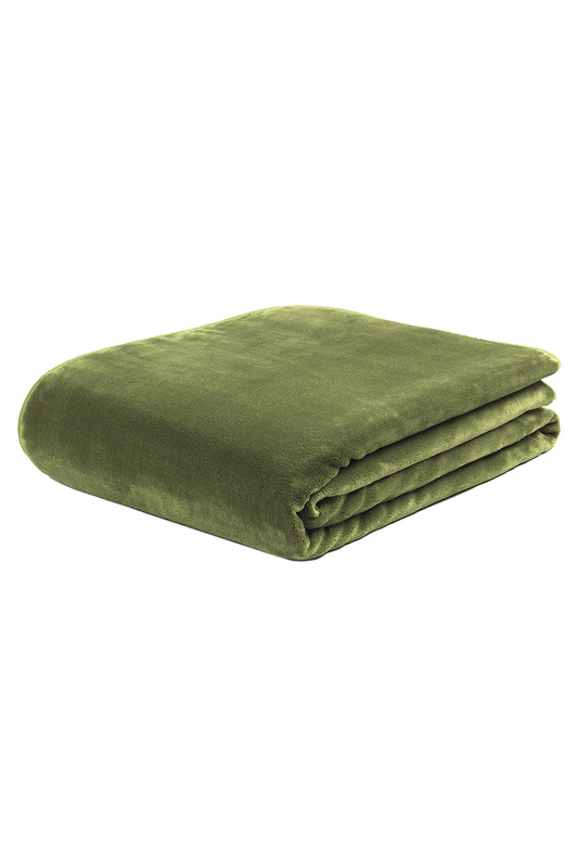 blanket 220х240 см Mora blanket 220х240 см double blanket marie claire double blanket