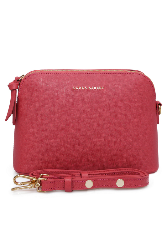 bag Laura Ashley bag bag laura ashley bag page hrefpage href page href page 13