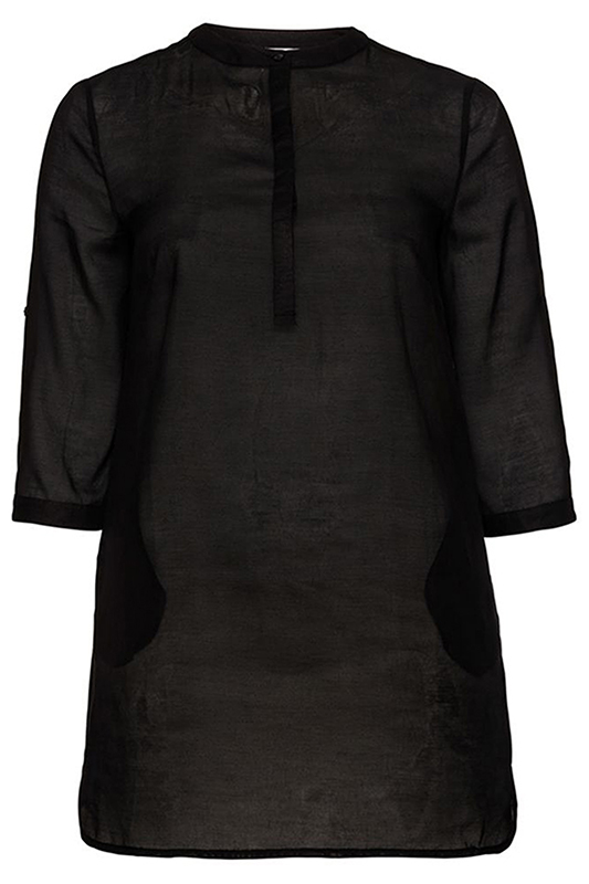 tunic SHEEGO tunic топ mango топ