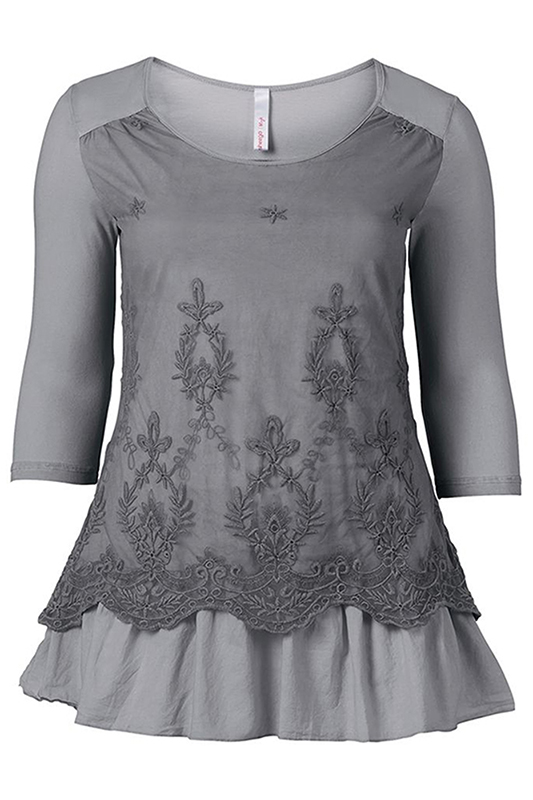 tunic SHEEGO tunic dolce edp 30 мл dolce