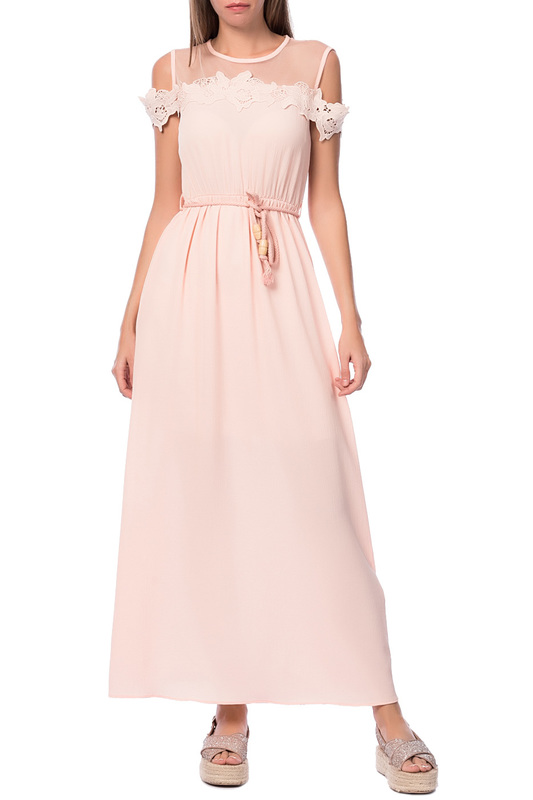 dress Zibi London Lafaba collection dress