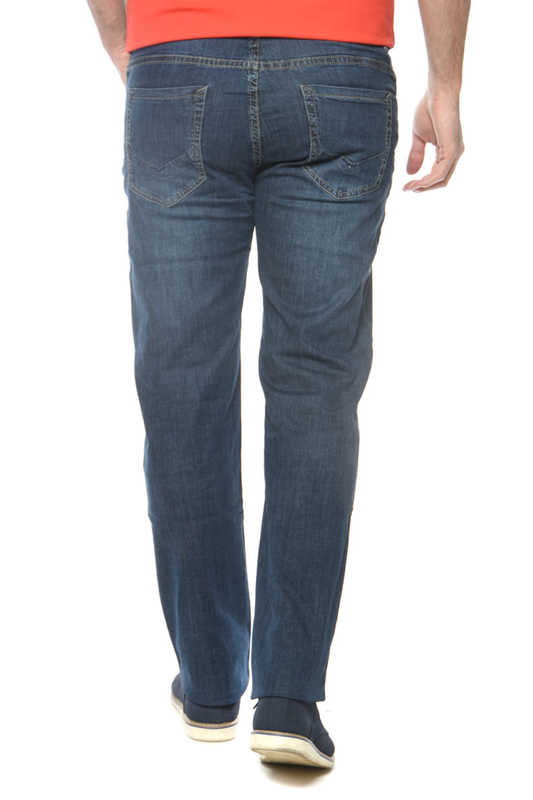 jeans Sogo jeans