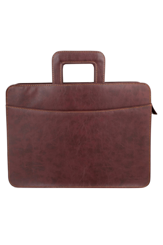 Office bag WOODLAND LEATHERS