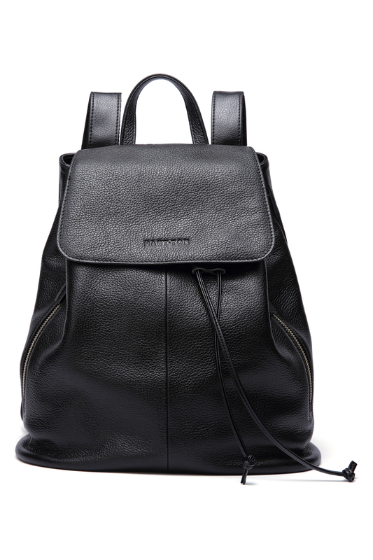 backpack HAUTTON