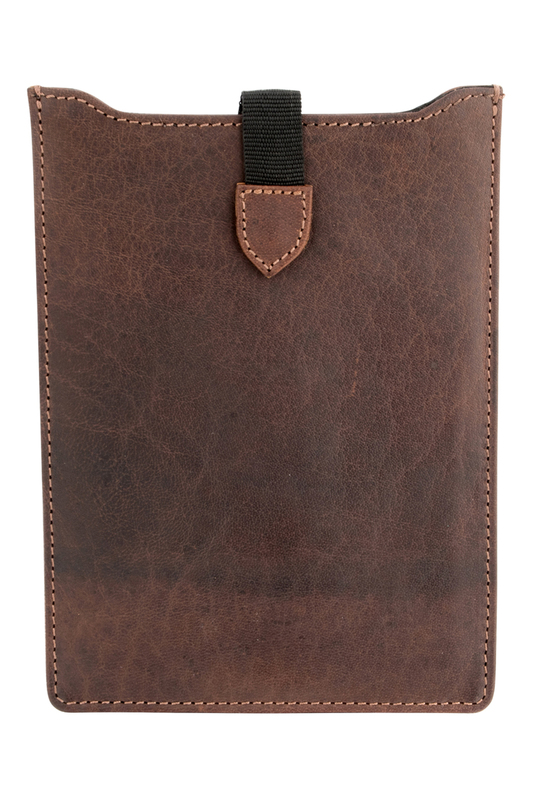 Case for tablet WOODLAND LEATHERS Case for tablet [package d]chuwi hi12 tablet protective stand case