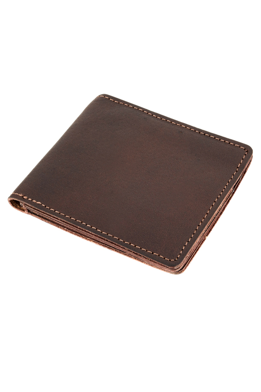 wallet WOODLAND LEATHERS wallet сапоги turtles сапоги