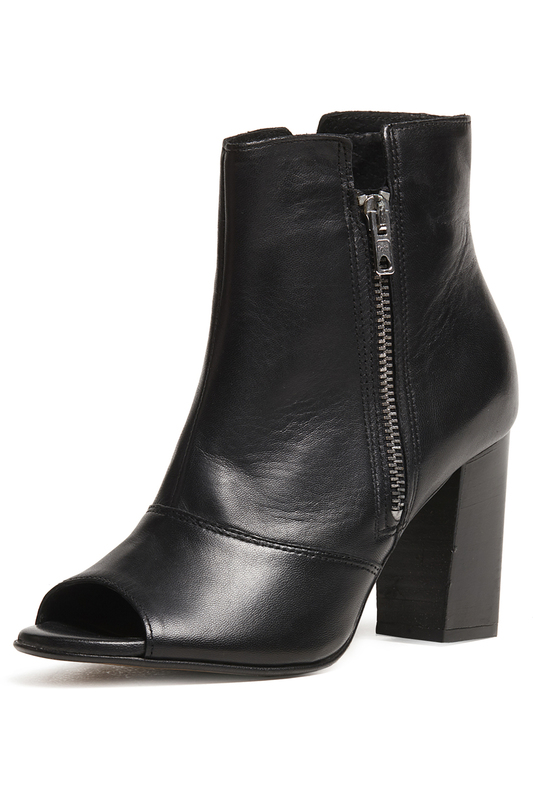 цены ankle boots BAGATT ankle boots