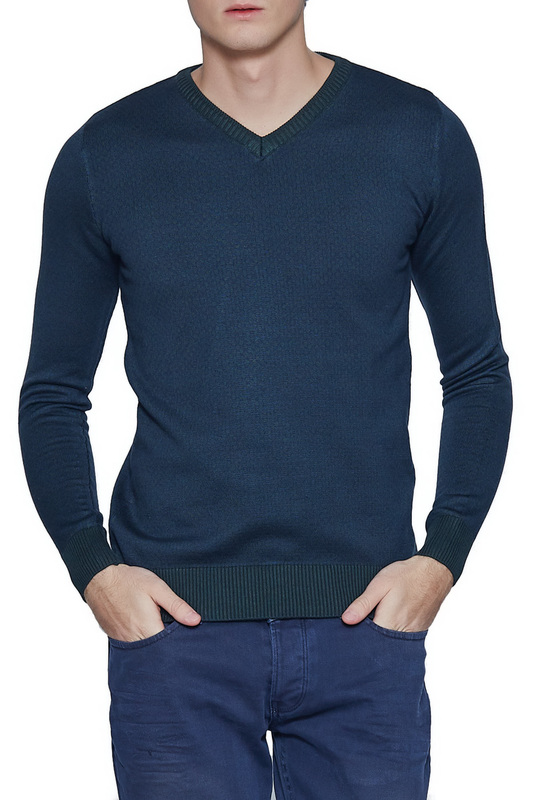 Купить Jumper ADZE, Dark gray, navy