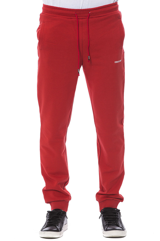 sport pants Roberto Cavalli Sport sport pants юбка nothing but love юбка
