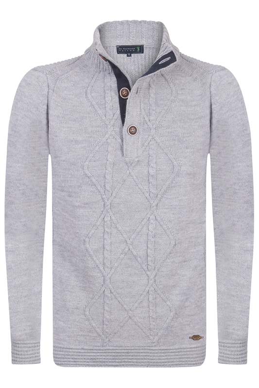 pullover Sir Raymond Tailor pullover плед 150x200 jardin