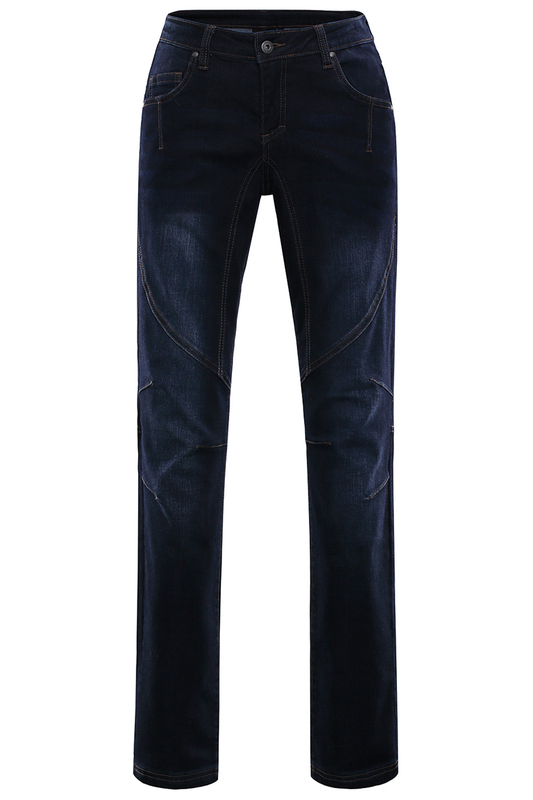 jeans Alpine Pro jeans lonmmy denim overalls mens jeans multi pocket casual trousers cowboy skinny jeans men military fashion slim fit small bottom2017