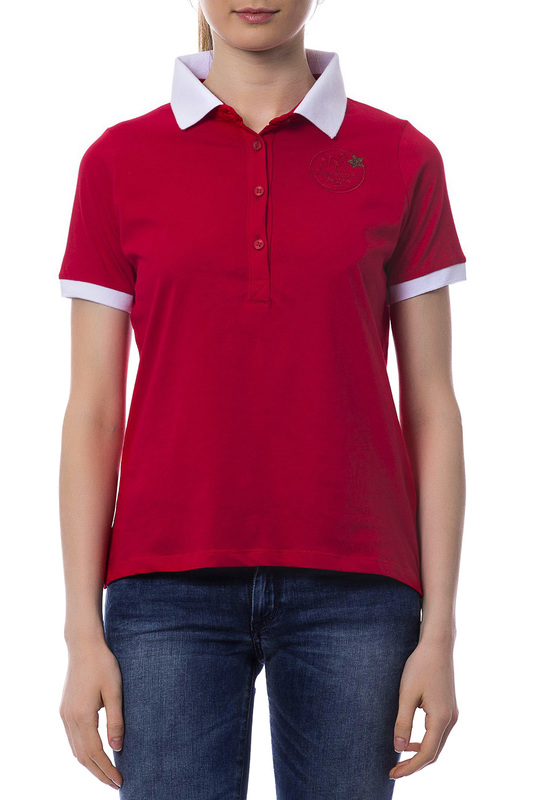 polo t-shirt F.E.V. by Francesca E. Versace polo t-shirt наволочка оливер 40х40 daily by t page 9