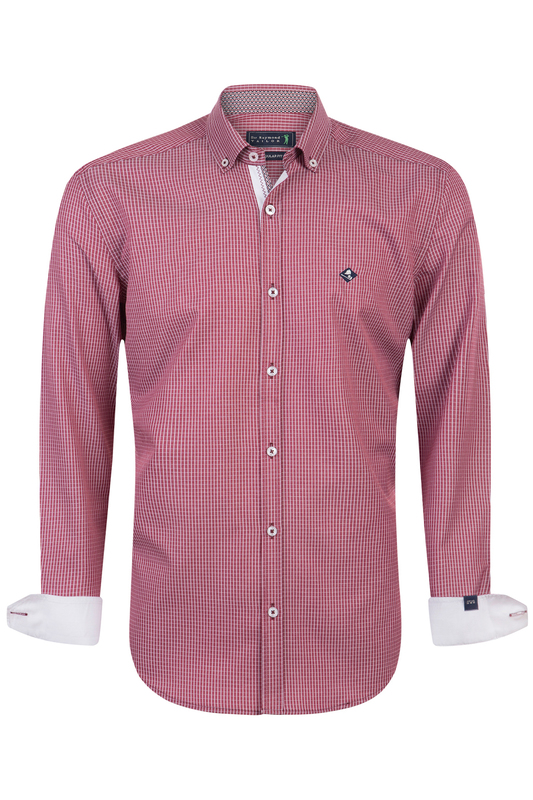 shirt Sir Raymond Tailor shirt платье zhor