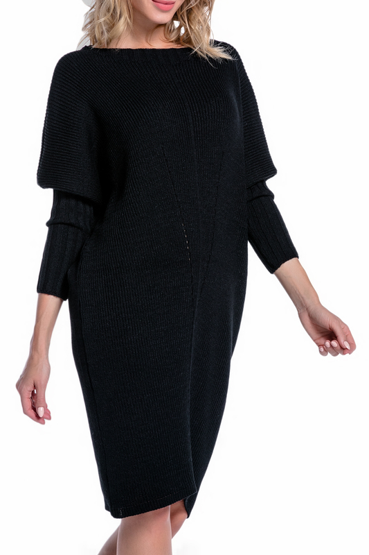 Купить Dress FIMFI, Black