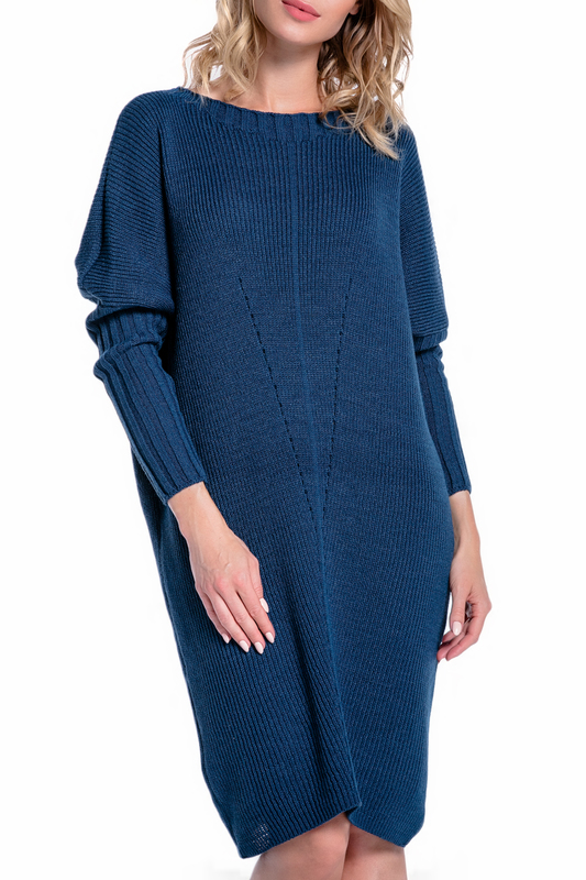 Купить Dress FIMFI, Navy