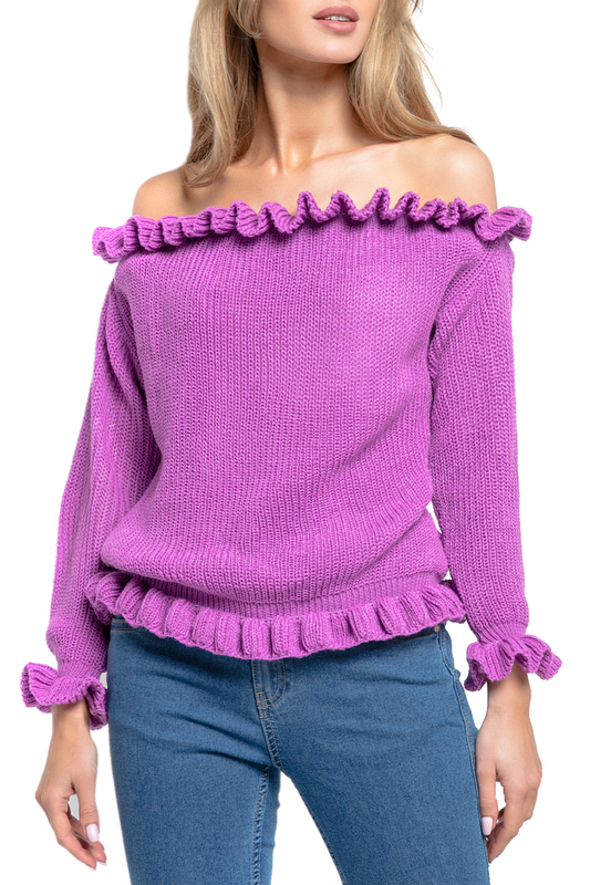 все цены на sweater FIMFI sweater