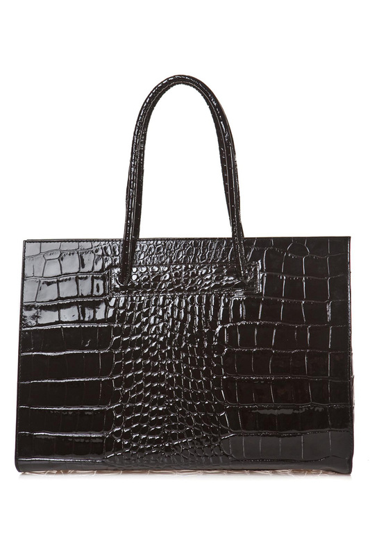 Фото - bag Caragatta bag cow leather tote bag brand 2018 bolsa feminina new women handbag 100% genuine leather alligator shoulder bag free shipping