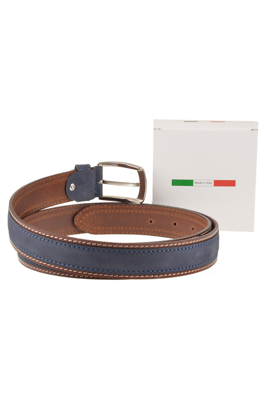 belt Caragatta belt
