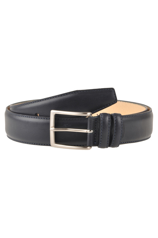 belt Caragatta belt belt husky belt