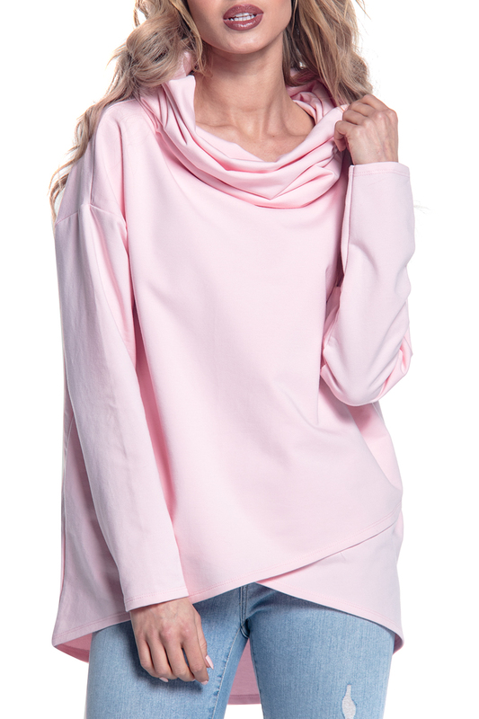 Купить Jumper FIMFI, Light pink