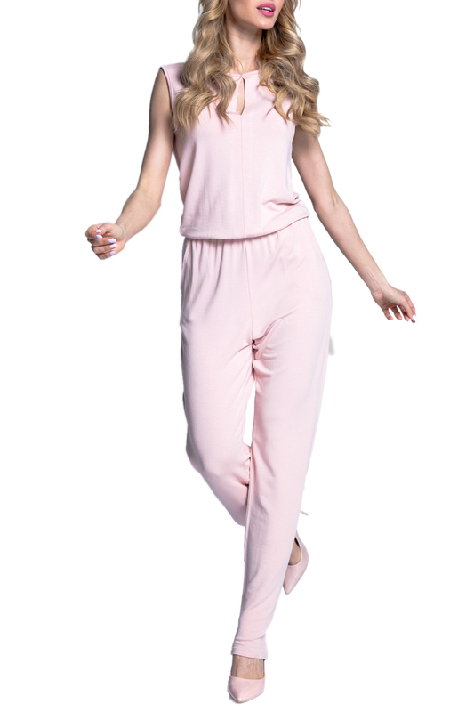 Купить Overalls FIMFI, Light pink