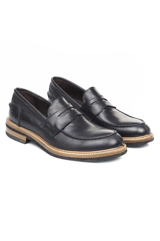 loafers UominItaliani loafers loafers gusto loafers page 8