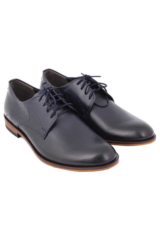 shoes ZAPATO shoes