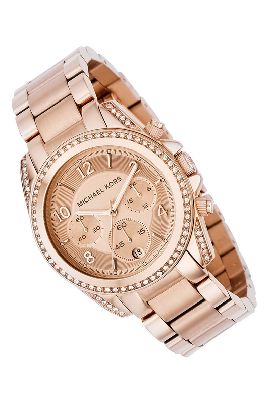 watch Michael Kors watch обувь на каблуках michael michael kors