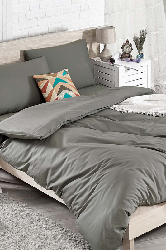 double quilt cover set Eponj home double quilt cover set водолазка tom tailor водолазка