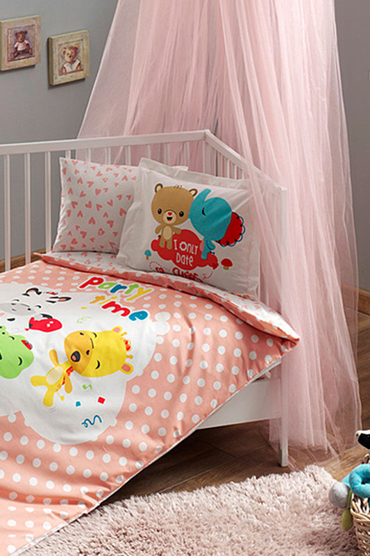 baby cover set TAC baby cover set жакет sonia by sonia rykiel